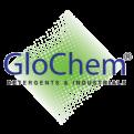GloChem Logo