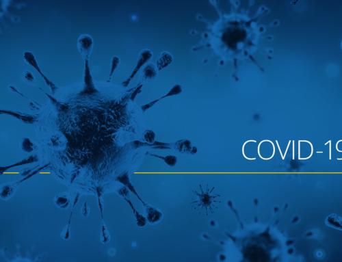 Covid-19 – Οδηγίες προφύλαξης για το κοινό